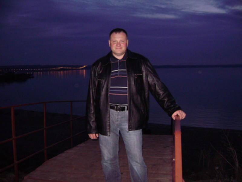 Знакомства без регистрации бесплатно с фото и телефоном в димитров знакомства город учалы республика башкортостан